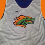 Horse Pinnies – Pinnies with Custom Logo – Greenville South Carolina Pinnies
