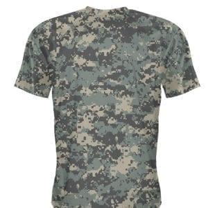 Army-Digital-Camouflage-Shirts-B078QDJK6L-2