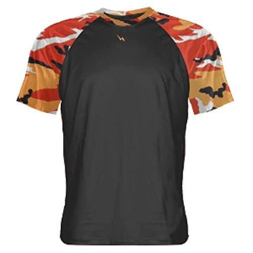 Baltimore-Camouflage-Shooter-Shirts-B0792J812D