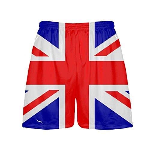 British-Flag-Shorts-Union-Jack-Flag-Lacrosse-Shorts-B077V7GWCT