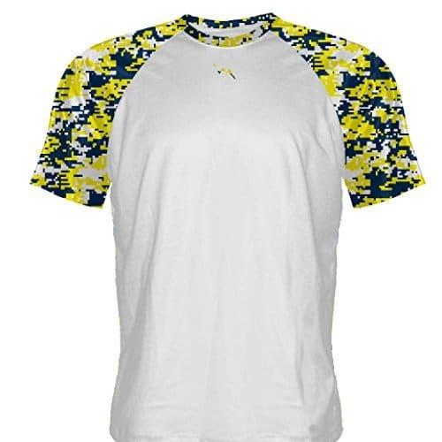 Camouflage-Basketball-Shooting-Shirts-B078P969RK