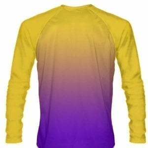 Gold-Purple-Fade-Ombre-Long-Sleeve-Shirts-Basketball-Long-Sleeve-Shirt-Adult-Youth-Gold-Purple-Basketball-Shirts-G-B0787PY4R2-2