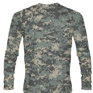 LightningWear-Army-Digital-Camouflage-Long-Sleeve-Shirts-B078QDJK6H-2