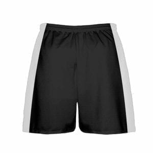 LightningWear-Black-Lacrosse-Shorts-Athletic-Shorts-Lax-Shorts-B077Y5XNHM-2
