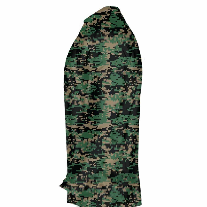 LightningWear-Camouflage-Marine-Corps-Long-Sleeve-Shirts-Gold-Logo-Marine-Shirts-B078Q31C9J-3