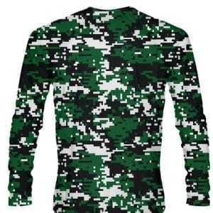 LightningWear-Dark-Green-Digital-Camouflage-Long-Sleeve-Shirts-B078NVZ72C-2