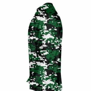 LightningWear-Dark-Green-Digital-Camouflage-Long-Sleeve-Shirts-B078NVZ72C-3