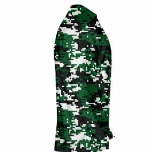 LightningWear-Dark-Green-Digital-Camouflage-Long-Sleeve-Shirts-B078NVZ72C-4