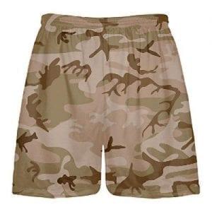 LightningWear-Desert-Camo-Lacrosse-Shorts-Dye-Sublimated-Camouflage-Shorts-Boys-Camo-Shorts-Mens-Camo-Shorst-B078NP4H3C