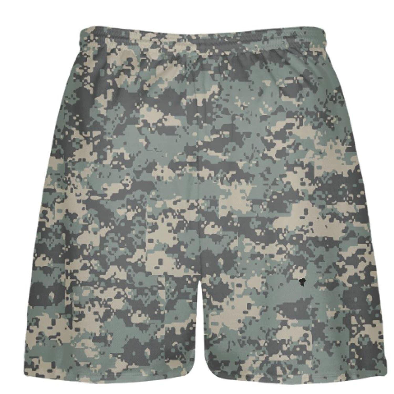 LightningWear-Gold-Print-Army-Digital-Camouflage-Shorts-B078QCF8SK-2