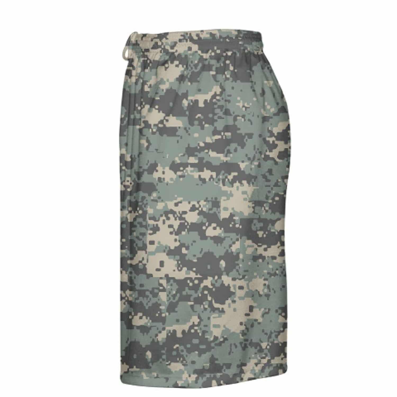 LightningWear-Gold-Print-Army-Digital-Camouflage-Shorts-B078QCF8SK-3