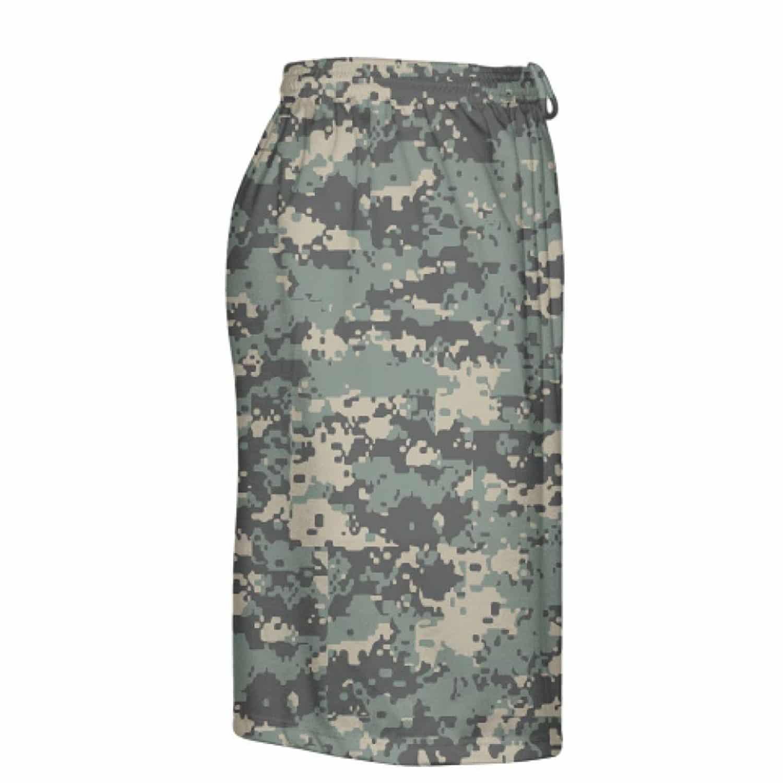 LightningWear-Gold-Print-Army-Digital-Camouflage-Shorts-B078QCF8SK-4