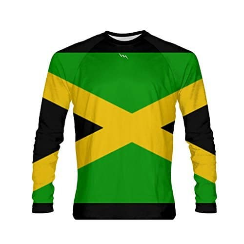 LightningWear-Jamaica-Flag-Shirts-Long-Sleeve-Jamaica-Shirt-B077XJYF5K