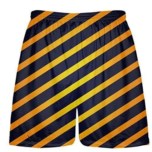 LightningWear-Lacrosse-Shorts-Custom-B078MGS4BM