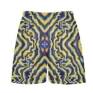 LightningWear-Lacrosse-Shorts-Psycho-Pattern-B077T4LWS6