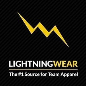 LightningWear-Lightning-Wear-Athletic-