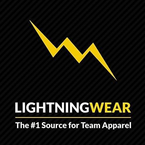 LightningWear-Lightning-Wear-Athletic-