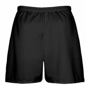 LightningWear-Marine-Corps-Shorts-Gold-Logo-Black-Marine-Shorts-Sublimated-B078Q98RR8-2