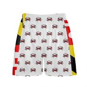 LightningWear-Maryland-Crab-Lacrosse-Shorts-B0784Y5KZG
