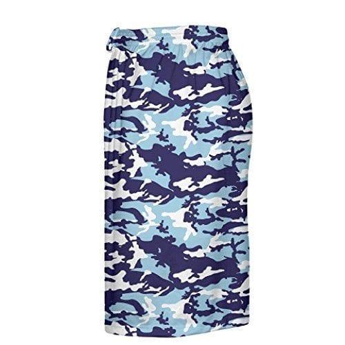 LightningWear-Navy-Camouflage-Lacrosse-Shorts-Boys-Sublimated-Shorts-Team-Shorts-B078NMN89B