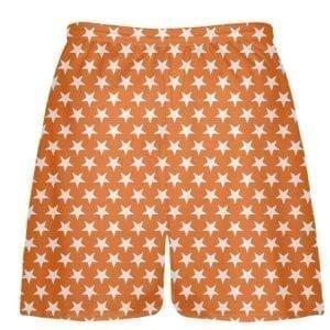 LightningWear-Orange-White-Stars-Shorts-Sublimated-Shorts-B078T8B3Q1-2