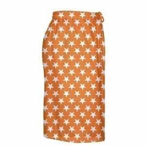 LightningWear-Orange-White-Stars-Shorts-Sublimated-Shorts-B078T8B3Q1-4