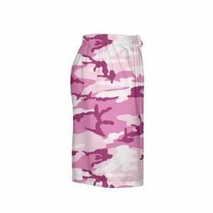 LightningWear-Pink-Camouflage-Shorts-Athletic-Shorts-Pink-Camo-Lacrosse-Shorts-B078D6MWFK-3