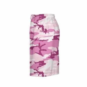 LightningWear-Pink-Camouflage-Shorts-Athletic-Shorts-Pink-Camo-Lacrosse-Shorts-B078D6MWFK-4