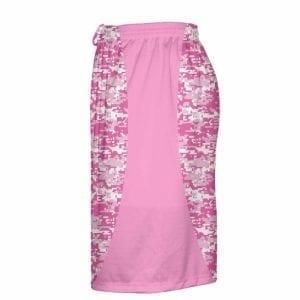 LightningWear-Pink-Cancer-Digital-Camouflage-Lacrosse-Shorts-Pink-Camo-Shorts-B078NHD4G4-3