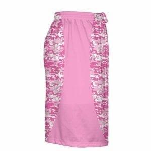 LightningWear-Pink-Cancer-Digital-Camouflage-Lacrosse-Shorts-Pink-Camo-Shorts-B078NHD4G4-4
