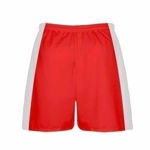 LightningWear-Red-Lacrosse-Shorts-Athletic-Shorts-Red-Lax-Shorts-B077Y4TB7D-2
