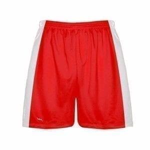 LightningWear-Red-Lacrosse-Shorts-Athletic-Shorts-Red-Lax-Shorts-B077Y4TB7D