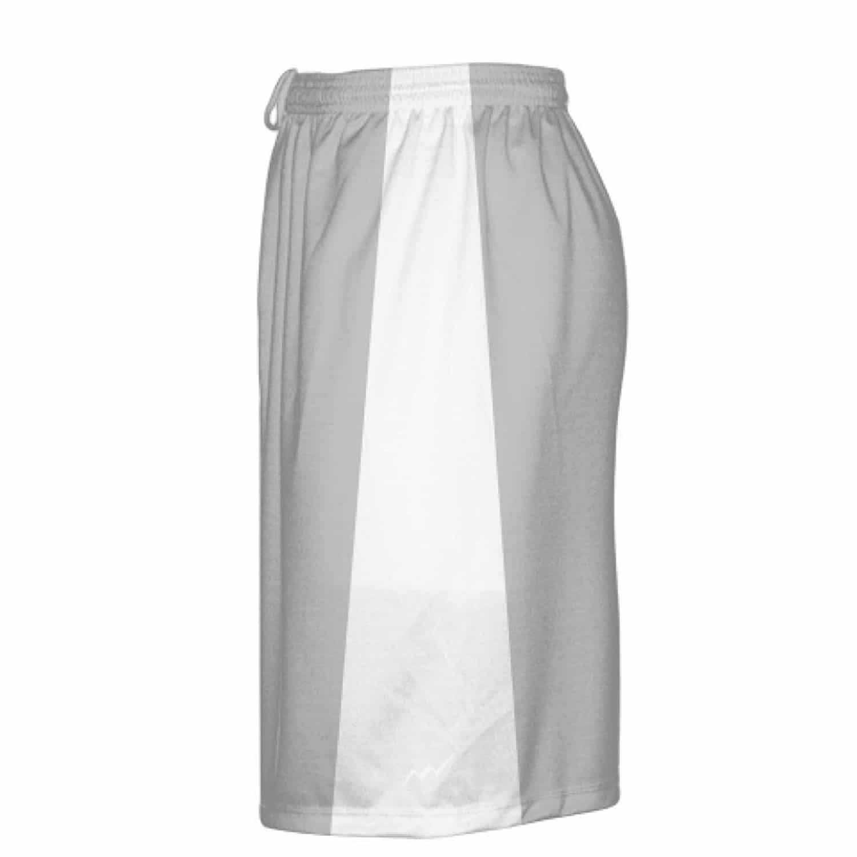 LightningWear-Silver-Lacrosse-Short-Custom-Made-Team-Lacrosse-Shorts-Boys-Lacrosse-Bottoms-Athletic-Shorts-B078N86YL2-4