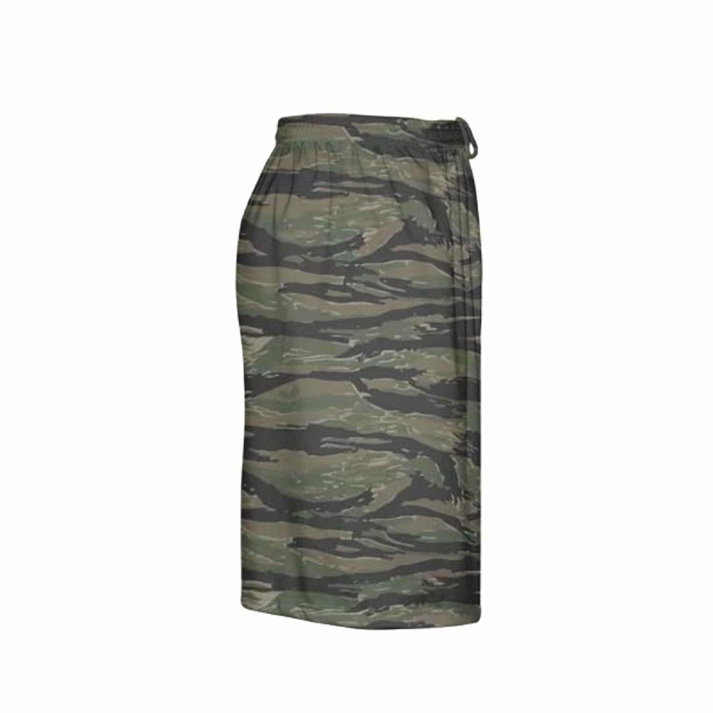 LightningWear-Tiger-Camouflage-Shorts-Athletic-Shorts-Tiger-Camo-Lacrosse-Shorts-B077Y8RVJH-3