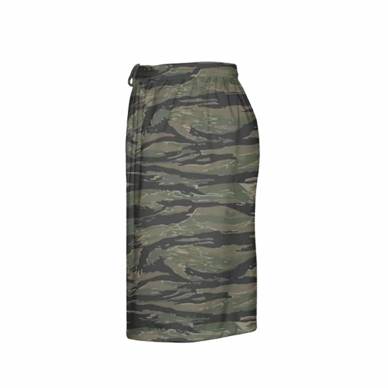 LightningWear-Tiger-Camouflage-Shorts-Athletic-Shorts-Tiger-Camo-Lacrosse-Shorts-B077Y8RVJH-4