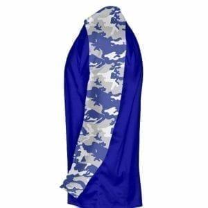 Long-Sleeve-Camouflage-Shirts-Blue-Gray-B078NRGNH6-3