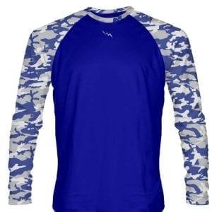 Long-Sleeve-Camouflage-Shirts-Blue-Gray-B078NRGNH6