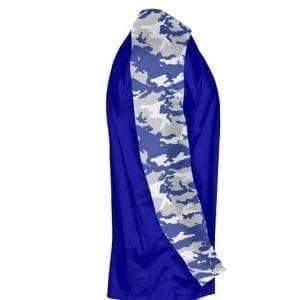 Long-Sleeve-Camouflage-Shirts-Blue-Gray-B078NRGNH6-4