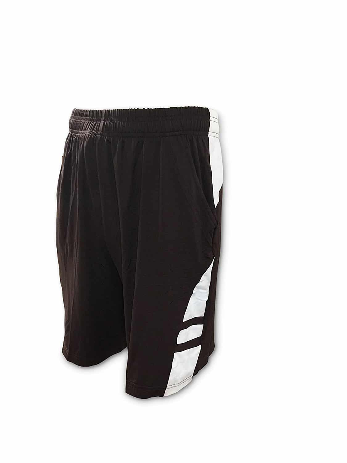 Men's Athletic Shorts. Showing 4 of 4 results that match your query. Search Product Result. Product - Tennessee State Tigers Mens Basketball Shorts [Royal Blue - L] Product Image. Product Title. Tennessee State Tigers Mens Basketball Shorts [Royal Blue - L] Price $ Product Title.