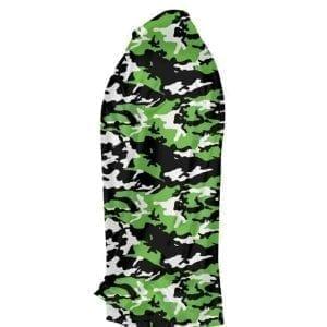 Neon-Green-Black-Long-Sleeved-Camouflage-Shirts-B078P32WFG-3