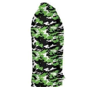 Neon-Green-Black-Long-Sleeved-Camouflage-Shirts-B078P32WFG-4