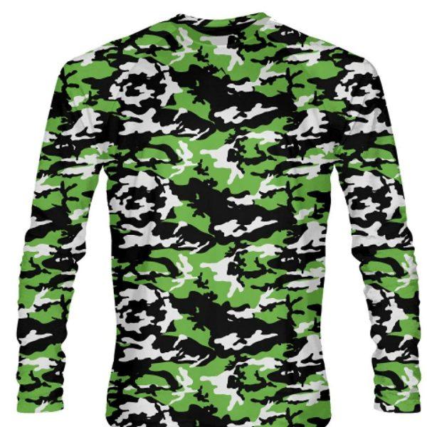 Neon-Green-Black-Long-Sleeved-Camouflage-Shirts-B078P32WFG