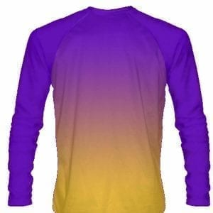 Purple-Gold-Fade-Ombre-Long-Sleeve-Shirts-Basketball-Long-Sleeve-Shirt-Adult-Youth-Purple-Gold-Basketball-Shirts-P-B0787NZXPL-2