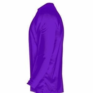 Purple-Gold-Fade-Ombre-Long-Sleeve-Shirts-Basketball-Long-Sleeve-Shirt-Adult-Youth-Purple-Gold-Basketball-Shirts-P-B0787NZXPL-3