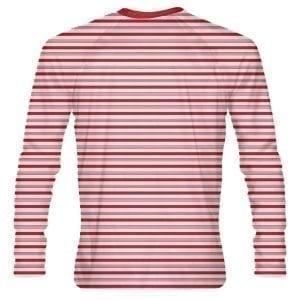 Red-Candy-Cane-Long-Sleeve-Shirt-Custom-Holiday-Shirts-Christmas-Shirts-Long-Sleeve-Christmas-Shirts-B0773V97X2-2