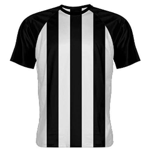 Referee-Shirts-Sublimated-Referee-Jerseys-Black-White-Striped-Shirts-B0792KRX71