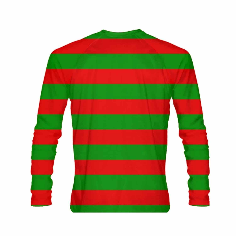 Striped-Christmas-Shirts-Long-Sleeve-Christmas-Shirt-B077Y5DR4Q-2