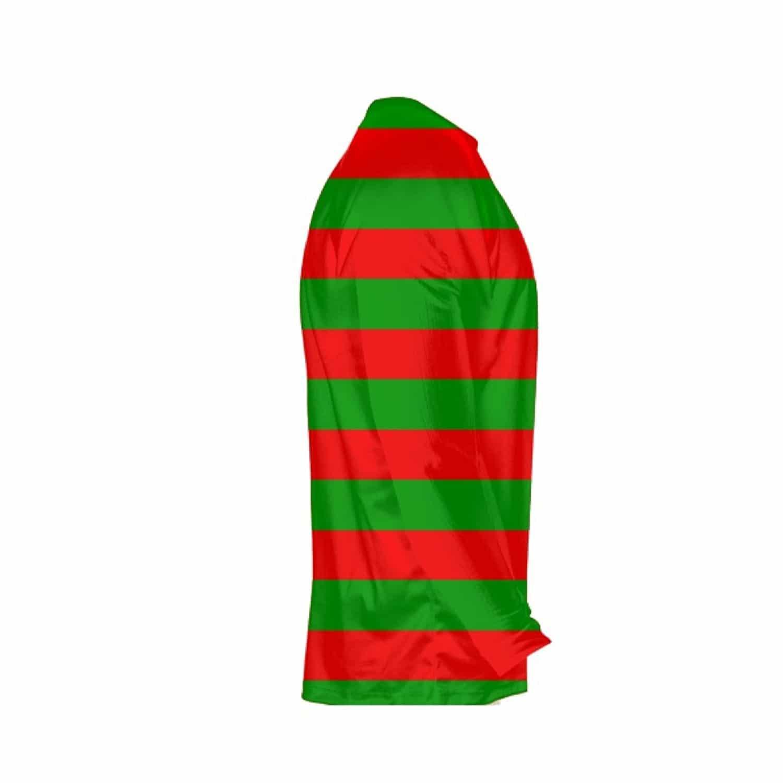 Striped-Christmas-Shirts-Long-Sleeve-Christmas-Shirt-B077Y5DR4Q-3