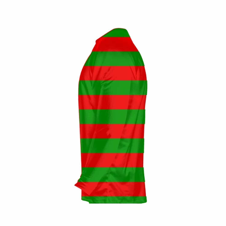 Striped-Christmas-Shirts-Long-Sleeve-Christmas-Shirt-B077Y5DR4Q-4