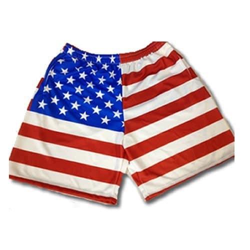 Variation-019372531098-of-LightningWear-American-Flag-Shorts-amp-Patriotic-USA-Flag-Shorts-8211-Lightning-Wear-B076XCZYSB-253260
